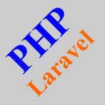 PHP-Laravel