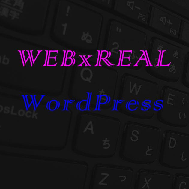 webxreal-630-wordpress